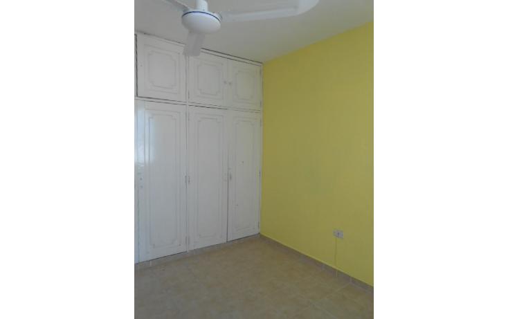 Foto de casa en venta en  , los pinos, m?rida, yucat?n, 1267643 No. 04