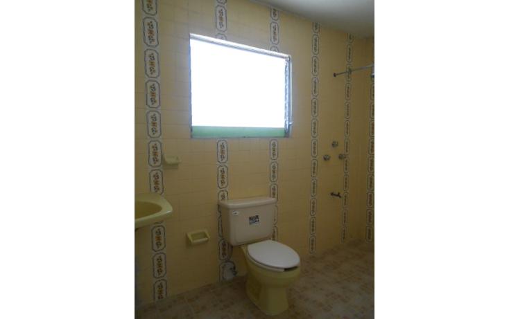 Foto de casa en venta en  , los pinos, m?rida, yucat?n, 1267643 No. 06