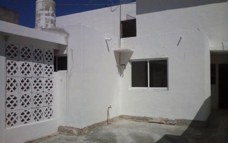 Foto de casa en venta en  , los pinos, mérida, yucatán, 1430743 No. 03