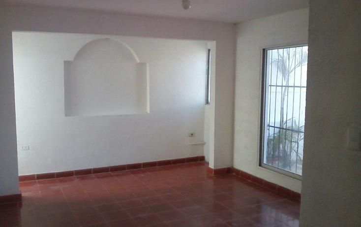Foto de casa en venta en  , los pinos, mérida, yucatán, 1430743 No. 04