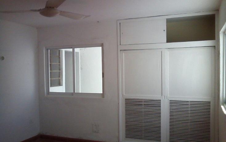 Foto de casa en venta en  , los pinos, mérida, yucatán, 1430743 No. 05