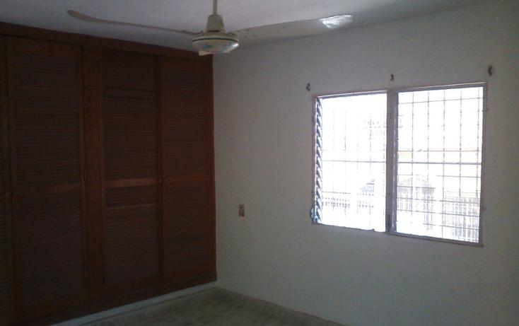 Foto de casa en venta en  , los pinos, mérida, yucatán, 1430743 No. 06