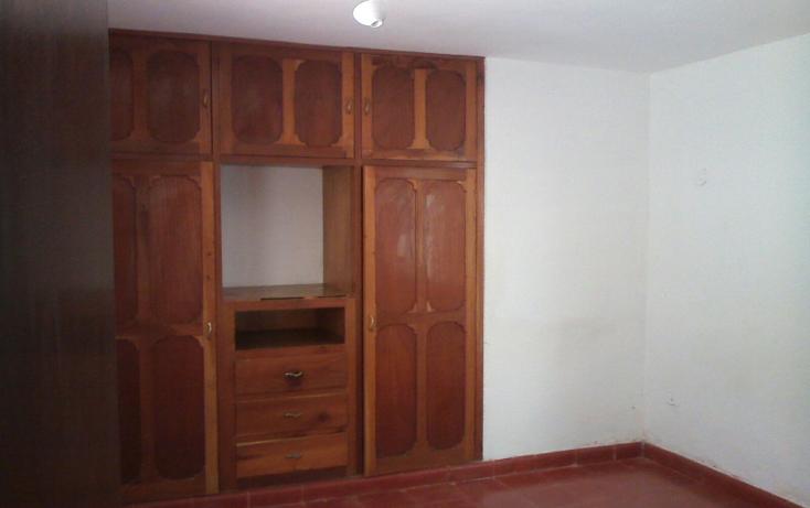 Foto de casa en venta en  , los pinos, mérida, yucatán, 1430743 No. 07