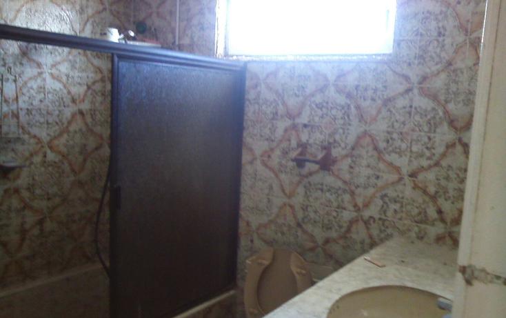 Foto de casa en venta en  , los pinos, mérida, yucatán, 1430743 No. 08