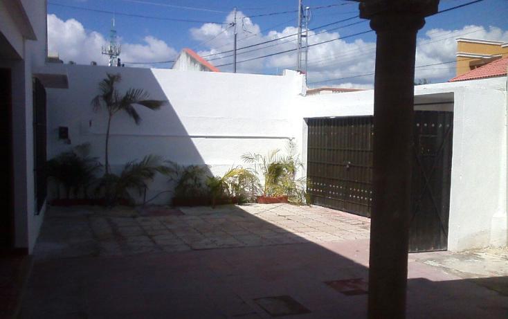 Foto de casa en venta en  , los pinos, mérida, yucatán, 1430743 No. 09