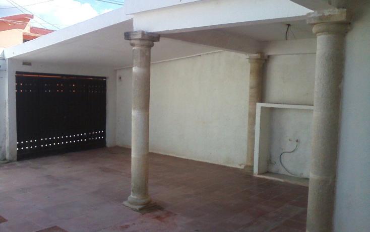 Foto de casa en venta en  , los pinos, mérida, yucatán, 1430743 No. 10