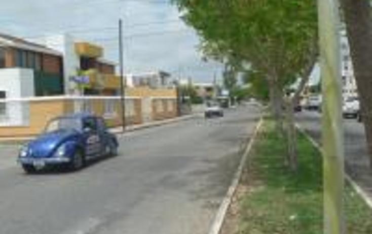 Foto de casa en renta en  , los pinos, mérida, yucatán, 1442253 No. 02