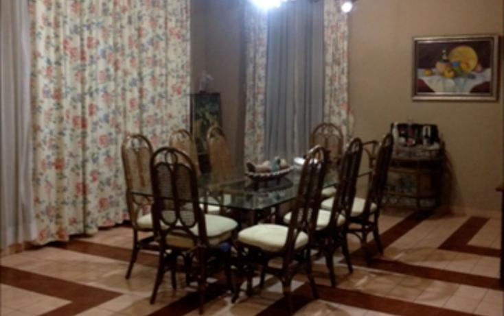 Foto de casa en renta en  , los pinos, mérida, yucatán, 1442253 No. 04