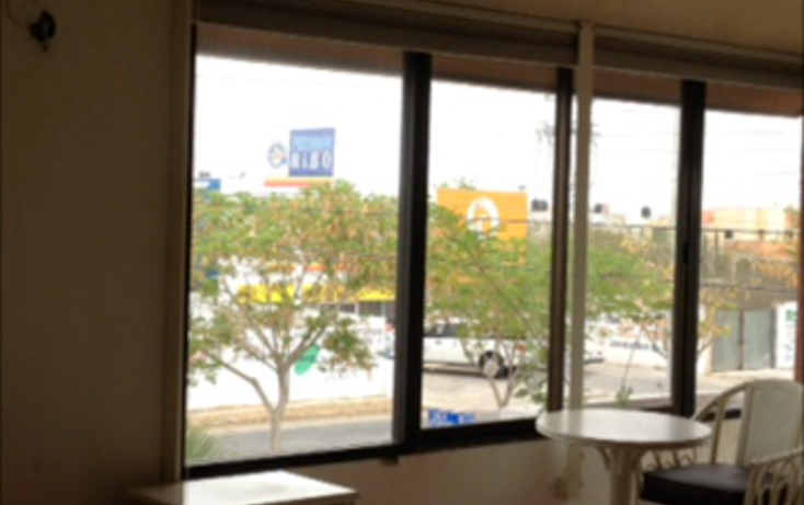 Foto de casa en renta en  , los pinos, mérida, yucatán, 1442253 No. 05
