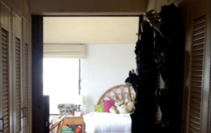 Foto de casa en renta en  , los pinos, mérida, yucatán, 1442253 No. 06
