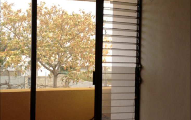 Foto de casa en renta en  , los pinos, mérida, yucatán, 1442253 No. 07