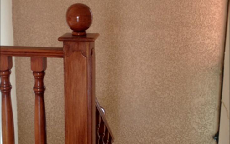 Foto de casa en renta en  , los pinos, mérida, yucatán, 1442253 No. 09