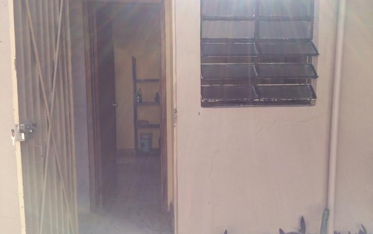 Foto de casa en venta en  , los pinos, m?rida, yucat?n, 1516012 No. 05