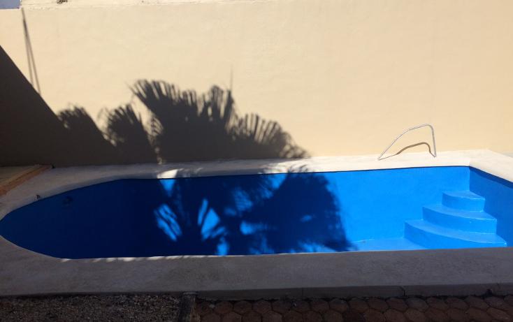 Foto de casa en venta en  , los pinos, m?rida, yucat?n, 1516012 No. 13