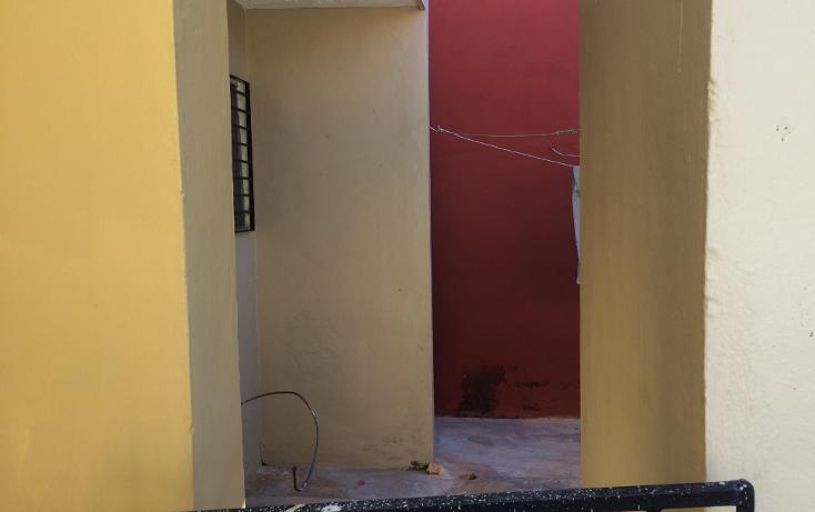Foto de casa en venta en  , los pinos, m?rida, yucat?n, 1516012 No. 14