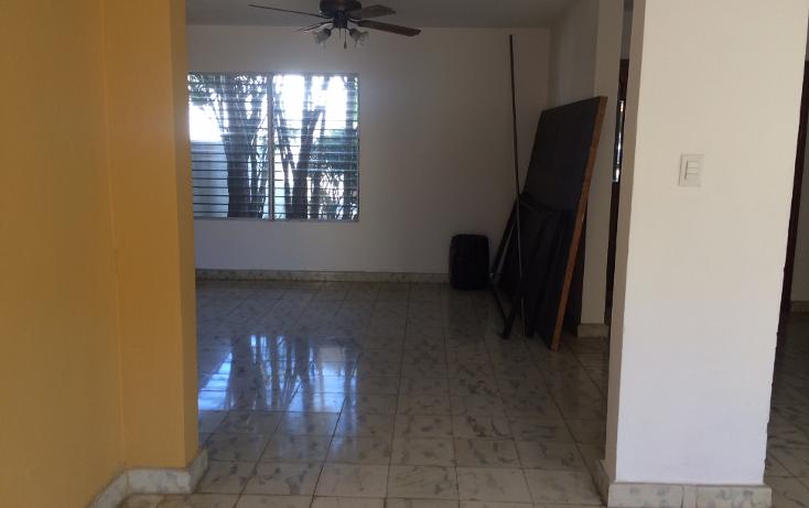 Foto de casa en venta en  , los pinos, m?rida, yucat?n, 1516012 No. 15