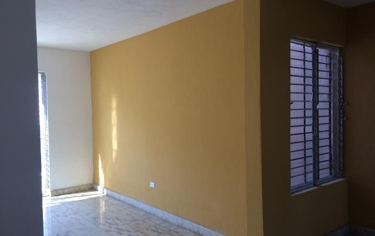Foto de casa en venta en  , los pinos, m?rida, yucat?n, 1516012 No. 20