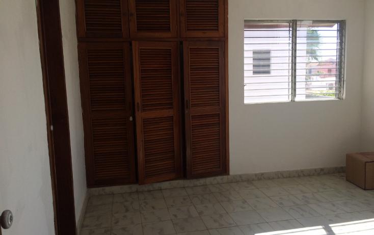 Foto de casa en venta en  , los pinos, m?rida, yucat?n, 1516012 No. 30