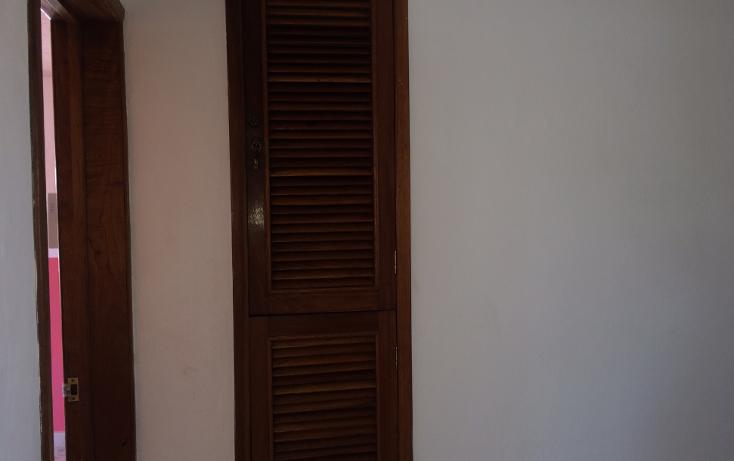 Foto de casa en venta en  , los pinos, m?rida, yucat?n, 1516012 No. 33