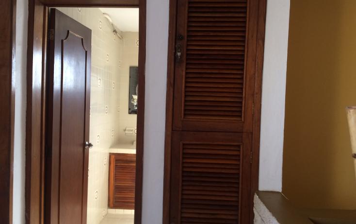 Foto de casa en venta en  , los pinos, m?rida, yucat?n, 1516012 No. 34