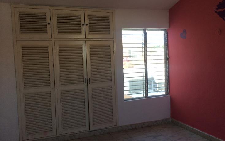 Foto de casa en venta en  , los pinos, m?rida, yucat?n, 1516012 No. 38