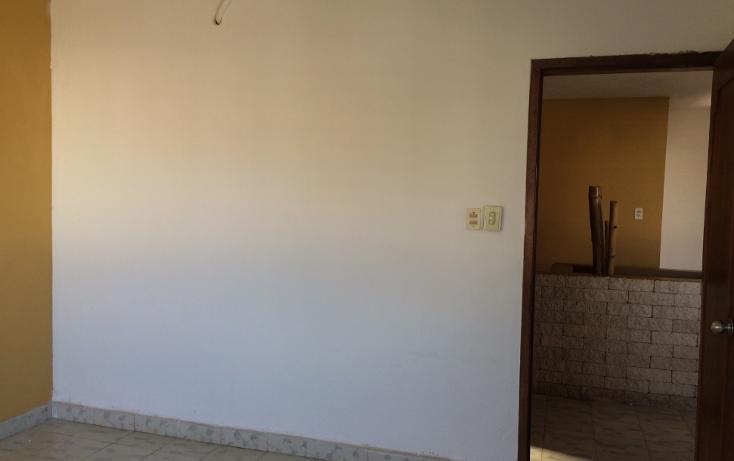 Foto de casa en venta en  , los pinos, m?rida, yucat?n, 1516012 No. 40