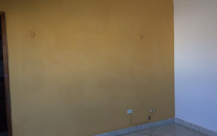 Foto de casa en venta en  , los pinos, m?rida, yucat?n, 1516012 No. 41