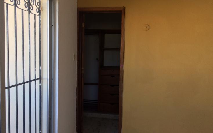 Foto de casa en venta en  , los pinos, m?rida, yucat?n, 1516012 No. 42