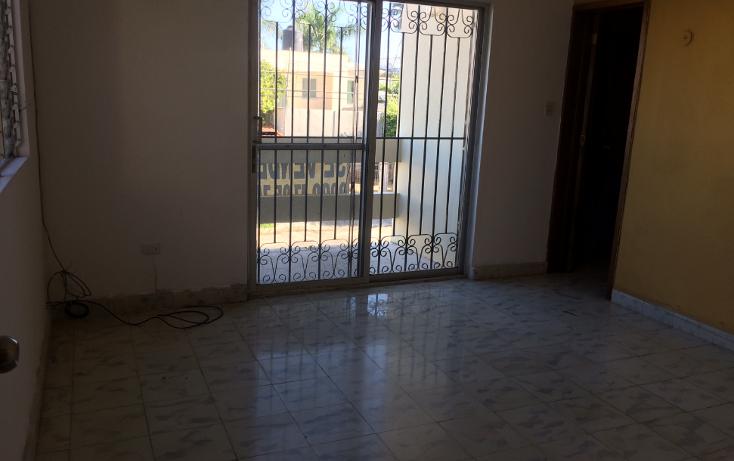 Foto de casa en venta en  , los pinos, m?rida, yucat?n, 1516012 No. 45