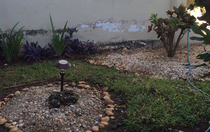 Foto de casa en venta en  , los pinos, m?rida, yucat?n, 1516012 No. 46