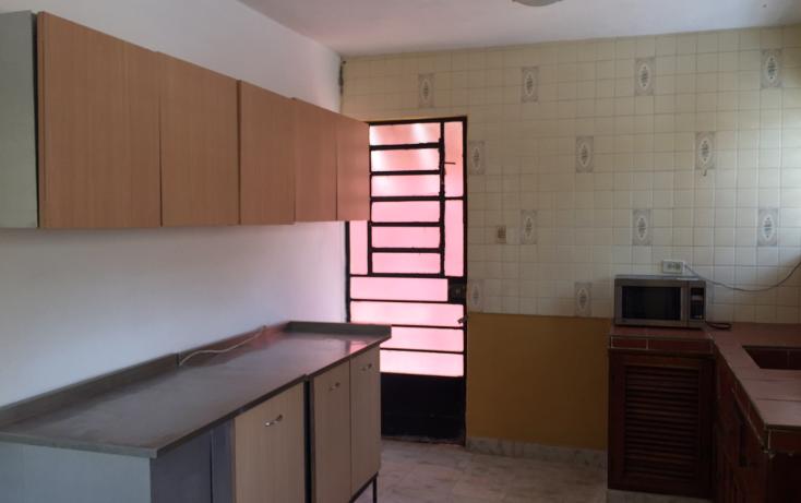 Foto de casa en venta en  , los pinos, mérida, yucatán, 1563036 No. 04