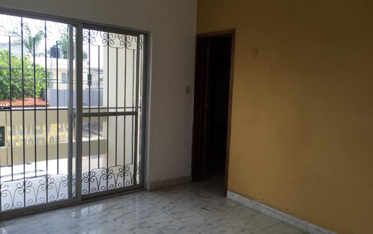 Foto de casa en venta en  , los pinos, mérida, yucatán, 1563036 No. 06