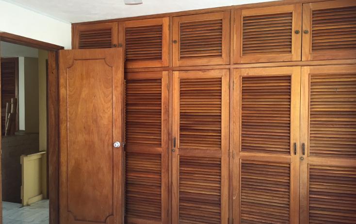 Foto de casa en venta en  , los pinos, mérida, yucatán, 1563036 No. 07