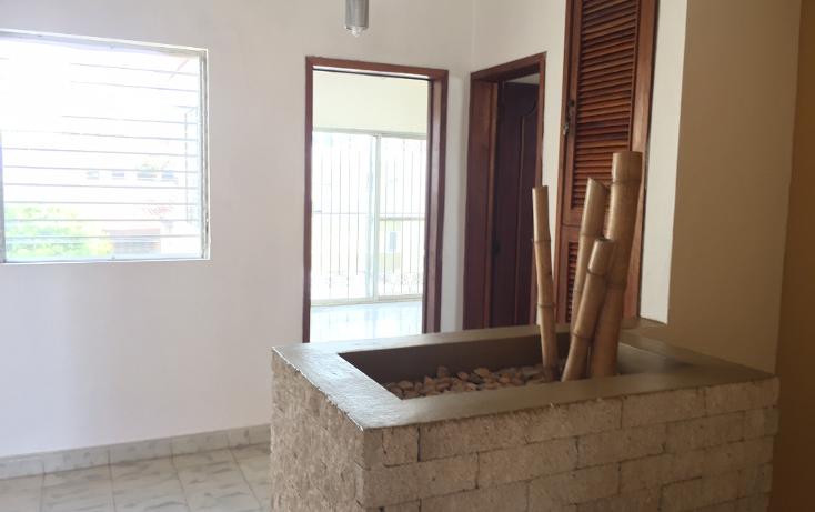Foto de casa en venta en  , los pinos, mérida, yucatán, 1563036 No. 08