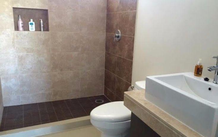Foto de casa en venta en, los pinos, mérida, yucatán, 1633356 no 07