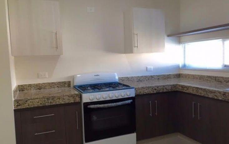 Foto de casa en venta en, los pinos, mérida, yucatán, 1633356 no 09
