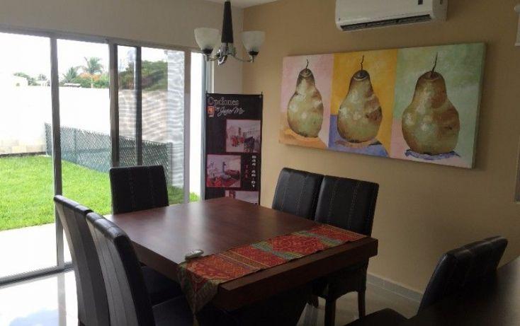 Foto de casa en venta en, los pinos, mérida, yucatán, 1633356 no 10