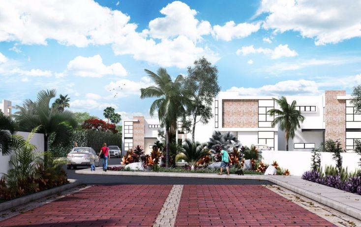 Foto de casa en venta en, los pinos, mérida, yucatán, 1633356 no 11