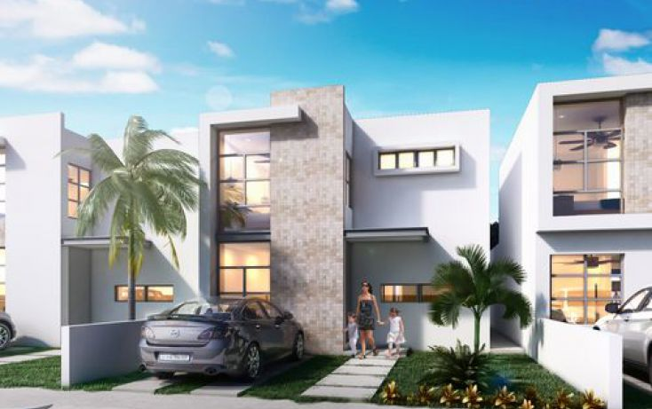 Foto de casa en venta en, los pinos, mérida, yucatán, 1633356 no 14