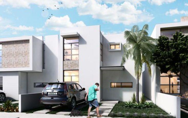 Foto de casa en venta en, los pinos, mérida, yucatán, 1633356 no 15