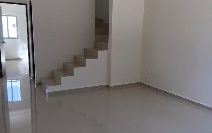 Foto de casa en venta en  , los pinos, mérida, yucatán, 1638978 No. 02