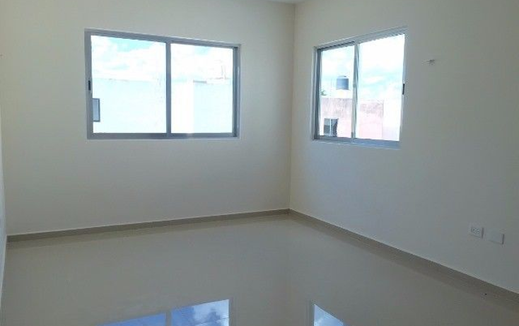 Foto de casa en venta en  , los pinos, mérida, yucatán, 1638978 No. 05