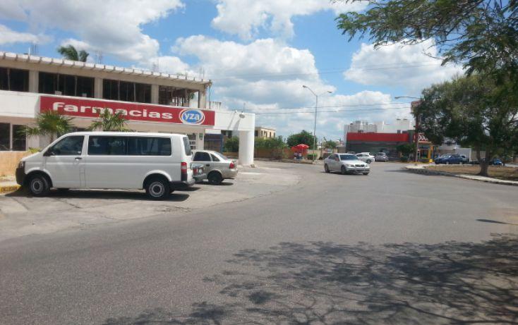 Foto de local en renta en, los pinos, mérida, yucatán, 1732020 no 07