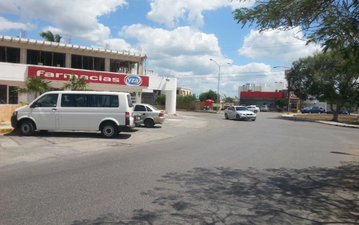 Foto de local en renta en  , los pinos, mérida, yucatán, 1732020 No. 07