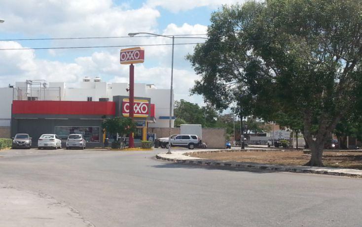 Foto de local en renta en, los pinos, mérida, yucatán, 1732020 no 08