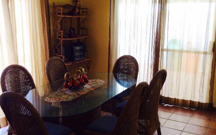 Foto de casa en venta en, los pinos, mérida, yucatán, 1768012 no 06