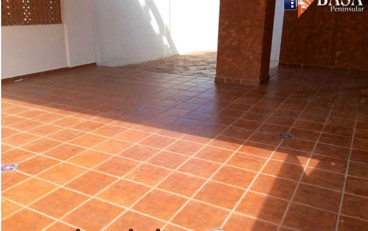 Foto de casa en venta en, los pinos, mérida, yucatán, 1768012 no 12