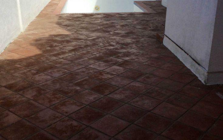 Foto de casa en venta en, los pinos, mérida, yucatán, 1768012 no 13