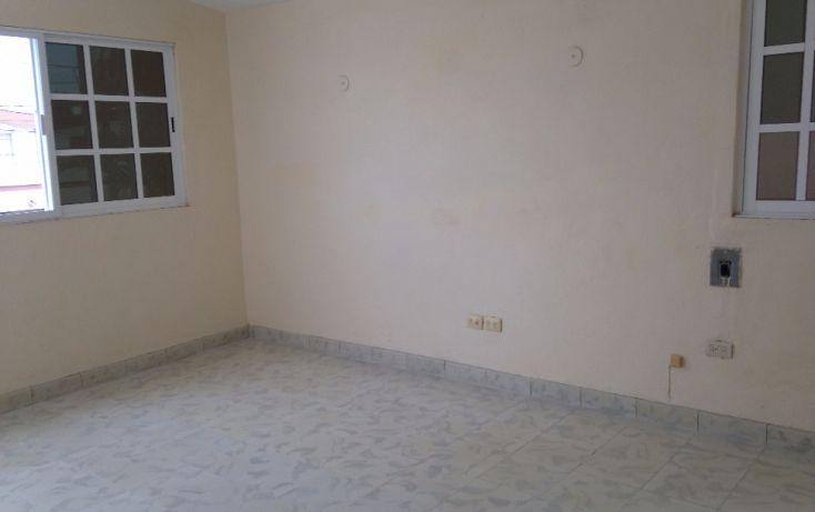 Foto de casa en renta en, los pinos, mérida, yucatán, 1770294 no 06
