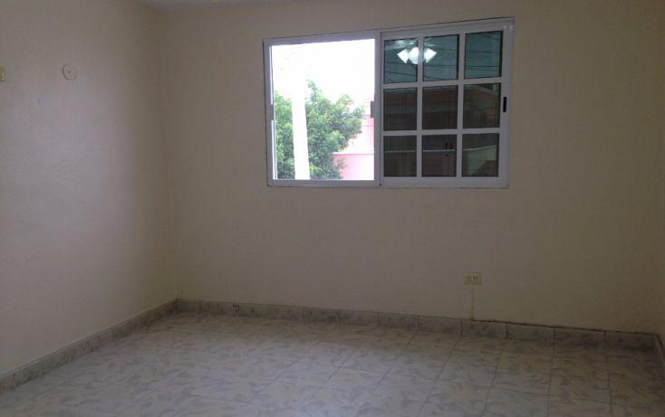 Foto de casa en renta en, los pinos, mérida, yucatán, 1770294 no 07